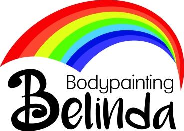 Belinda11.jpg